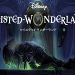 Twisted-Wonderland