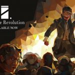 We the Revolution Steam game release