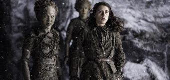 Game of Thrones Season Six: A Retrospective