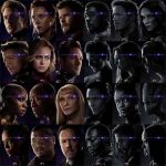 Avengers Endgame Tickets Are on Sale... And Everything is Broken