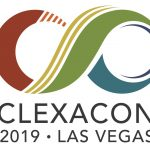 ClexaCon 2019: 5 Reasons to Attend