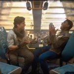 Star Wars Celebration Europe Highlights - The Geekiary