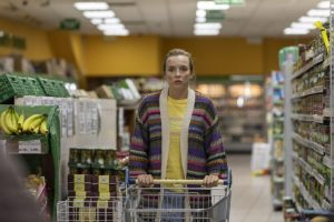 Killing Eve 2x2 Review: Nice and Neat