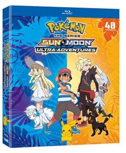 may anime and manga Pokemon