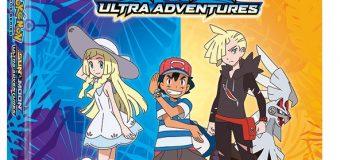 VIZ Media Announces Anime & Manga Releases for May