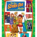 Scooby-Doo Almost Complete Movies Collection