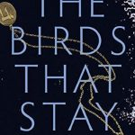 The Birds that Stay Book Review Ann Lambert