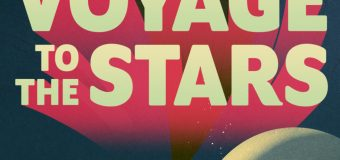 Voyage to the Stars: Your New Favorite Podcast at WonderCon 2019