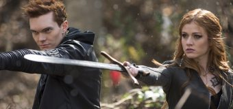 "Shadowhunters 3×20 Review: ""City of Glass"""