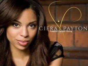 Ciera Payton
