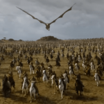 Game of Thrones Season Seven: A Retrospective