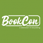 Hulu at BookCon