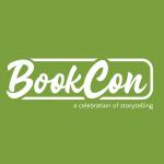 Hulu at BookCon