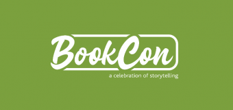 Hulu Page-to-Screen Adaptations Headed to BookCon