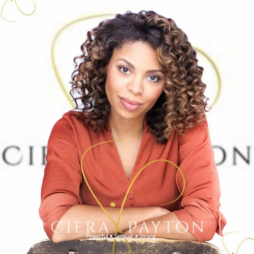Ciera Payton is a Star on the Rise!