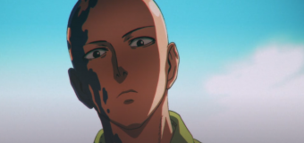 "One Punch Man 2×01 Review: ""Return of the Hero"""