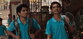 "Netflix Offers India's Love of Cricket, Drama, and Young Queerness in ""Selection Day"""