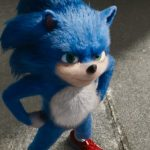sonic the hedgehog 2019 official first trailer