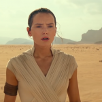star wars episode 9 rise of skywalker teaser breakdown