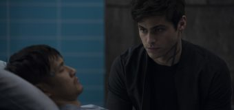 "Shadowhunters 3×16 Review: ""Stay With Me"""