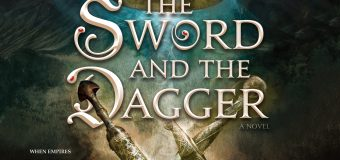 "Cultures Clash in ""The Sword and the Dagger"" – An Adequate Adventure"