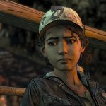 clementine in Telltale the walking dead final season episode 4 take us back review