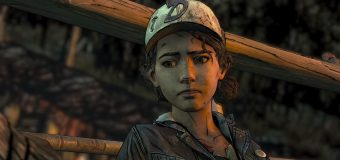 """Telltale's The Walking Dead: The Final Season"" Episode 4 ""Take Us Back"" – Game Review"
