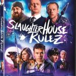 slaughterhouse rulez dvd digital release may