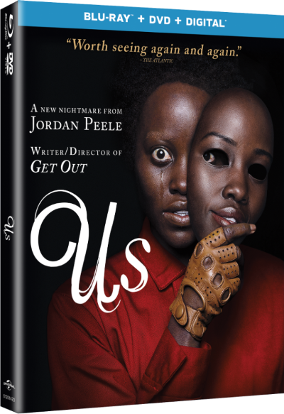 us film blu-ray dvd release