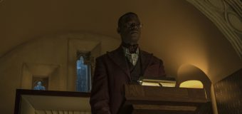 """American Gods 2×05 Review: """"The Ways of the Dead"""""""