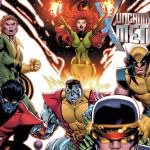 The X-Men Aren't in the MCU's Future Phase Plans
