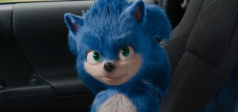 Could The 'Sonic the Hedgehog' Movie Actually Slay At The Box Office?