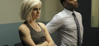 "iZombie 5×2 Review: ""Dead Lift"""