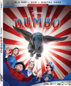 dumbo-2019-live-action-disney