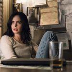 Jessica Jones Season Three Set for June 2019