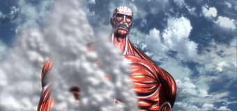 "Attack on Titan 3×16 Review: ""Perfect Game"""