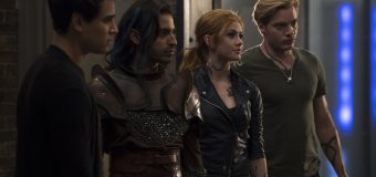 "Shadowhunters 3×21 and 3×22 Review: ""Alliance"" & ""All Good Things…"""