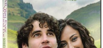 """Darren Criss Led """"All You Ever Wished For"""" Coming To DVD & Digital This June!"""