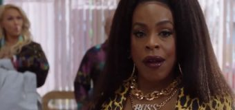 Claws 3×2 Review: Muscle & Flow