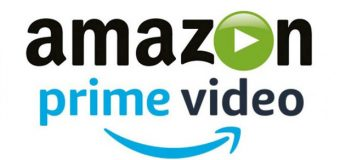 Amazon Prime Video Panels & Offsite at SDCC 2019