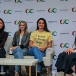 ClexaCon: Interview with the Ladies of Marvel's Runaways