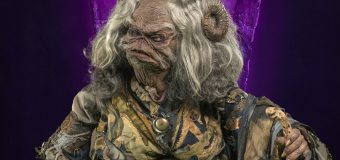 Additional Voices and Character Images Released for Dark Crystal: Age of Resistance