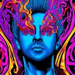 Legion 3x1 Review: Chapter 20