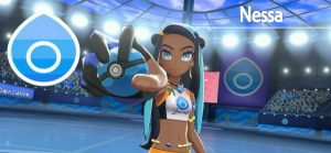 Nessa-Pokemon-sword-shield