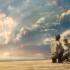 """Attack on Titan 3×21 Review: """"Attack Titan"""""""