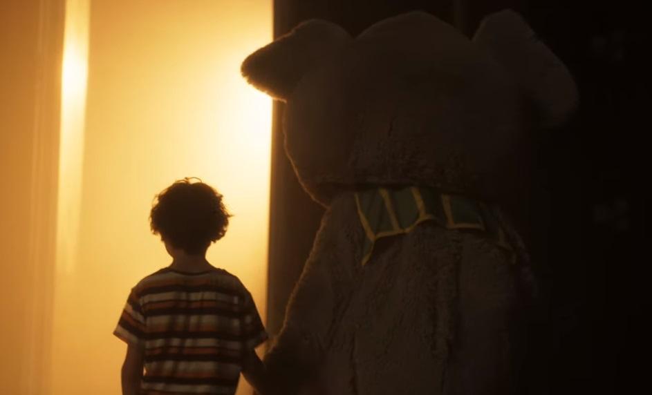 banana splits movie dvd blu-ray digital august release