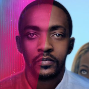 black mirror season 5 review Striking Vipers