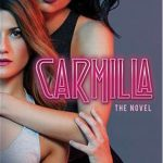 Carmilla book