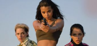 """Charlie's Angels"" Failed to Fly at the Box Office! What Went Wrong?"