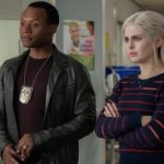 iZombie 5x6 and 5x7 Review: 'The Scratchmaker' and 'Filleted to Rest'